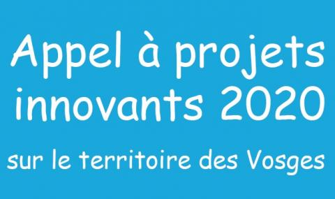 banniere_plateforme_ccn_projets_innovants_2020