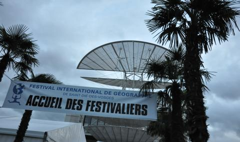 festival_international_geographie